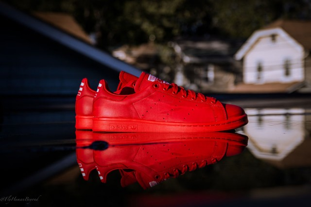 pharrell-adidas-solid-stan-smith-3