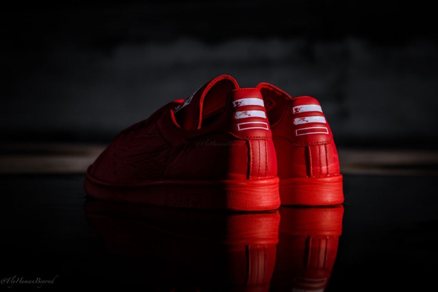 pharrell-adidas-solid-stan-smith-4