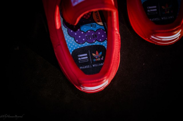 pharrell-adidas-solid-stan-smith-5