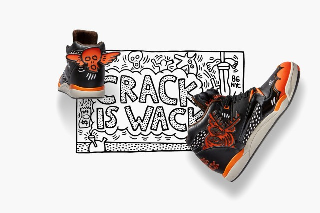 reebok-classic-x-keith-haring-fallwinter-2014-collection-3