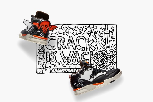reebok-classic-x-keith-haring-fallwinter-2014-collection-5