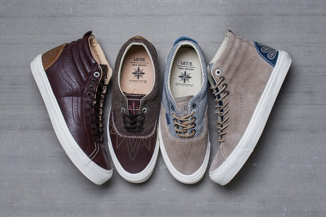 vans-vault-taka-hayashi-th-2014-fall-winter-collection 1