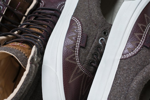 vans-vault-taka-hayashi-th-2014-fall-winter-collection 2
