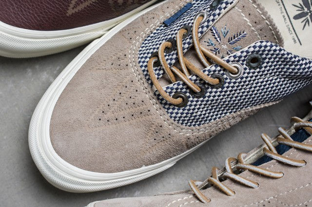 vans-vault-taka-hayashi-th-2014-fall-winter-collection-4