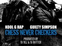Kool-G-Rap-Guilty-Chess