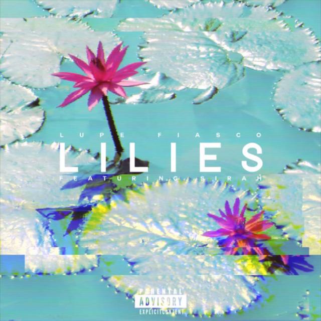 Lupe-Fiasco-Lilies