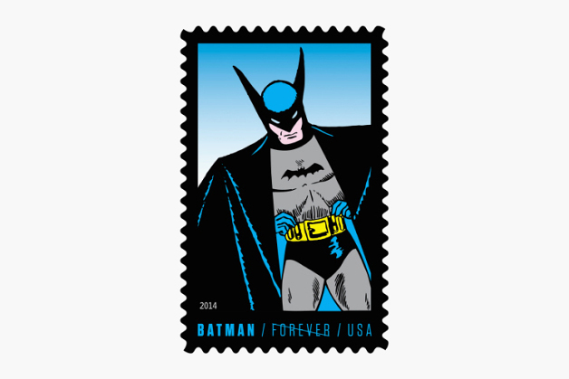 batman-75th-anniversary-limited-edition-stamps-01