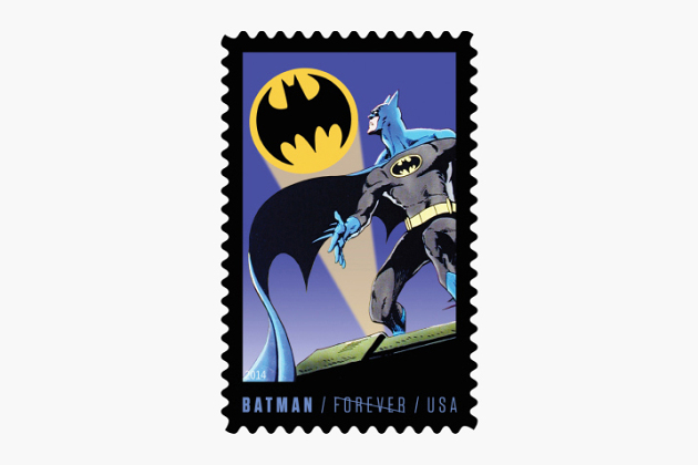 batman-75th-anniversary-limited-edition-stamps-03