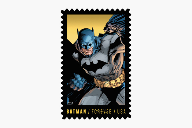 batman-75th-anniversary-limited-edition-stamps-04