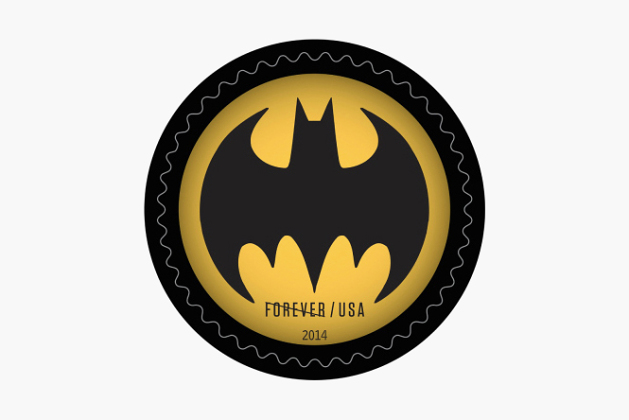 batman-75th-anniversary-limited-edition-stamps-05