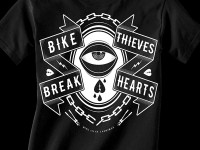 bike-thieves-break-hearts