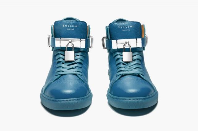 buscemi-100mm-high-top-blue-2
