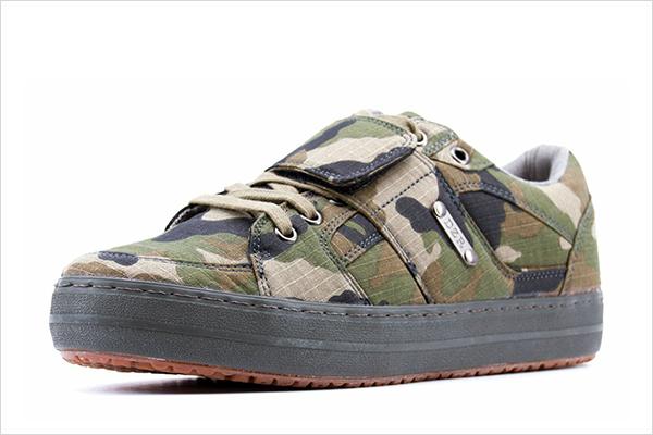 limited-edition-dzr-camo-shoe 1
