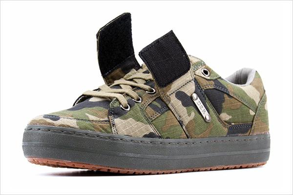 limited-edition-dzr-camo-shoe 2