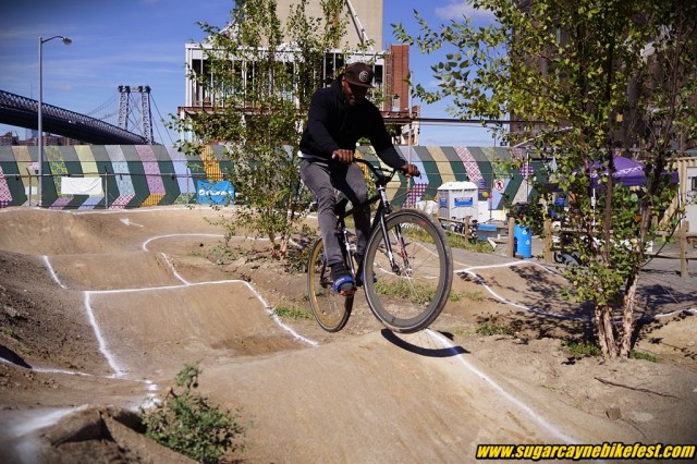 zee fixed, brooklyn bike park