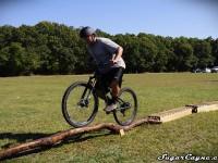 ft tire fest skinny contest