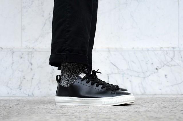 maiden-noir-x-buddy-shoes-terrier-sneakers-1