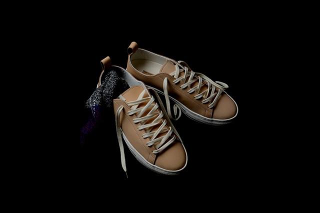 maiden-noir-x-buddy-shoes-terrier-sneakers-2