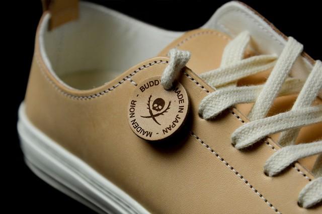 maiden-noir-x-buddy-shoes-terrier-sneakers-3
