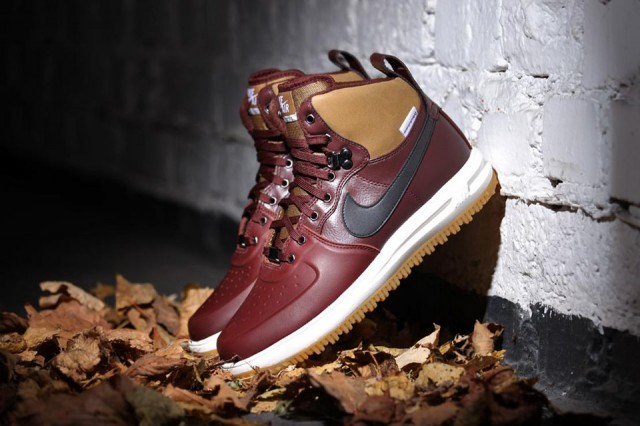 nike-lunar-force-1-sneakerboot-barkroot-1