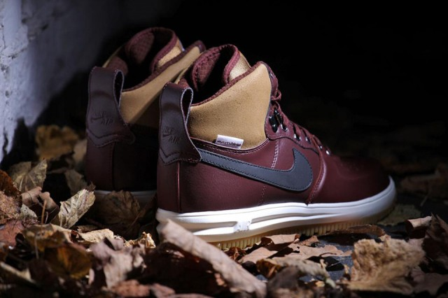 nike-lunar-force-1-sneakerboot-barkroot-2