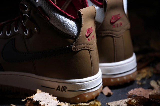 nike-lunar-force-1-sneakerboot-barkroot-3