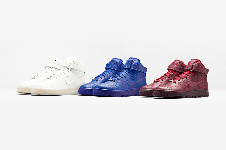 nike-sportswear-holiday-2014-womens-city-collection-01