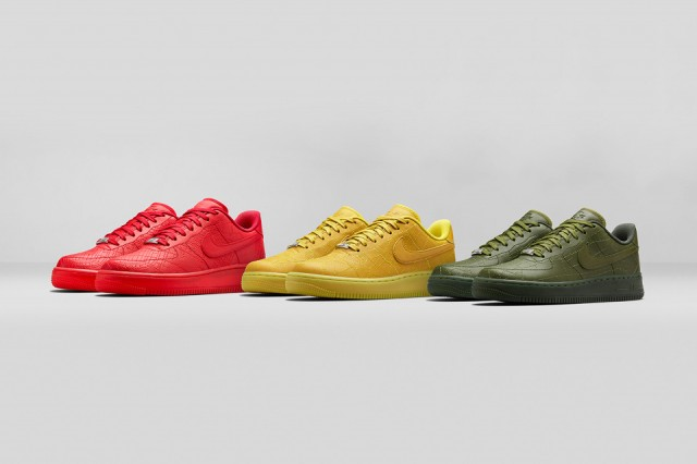 nike-sportswear-holiday-2014-womens-city-collection-02