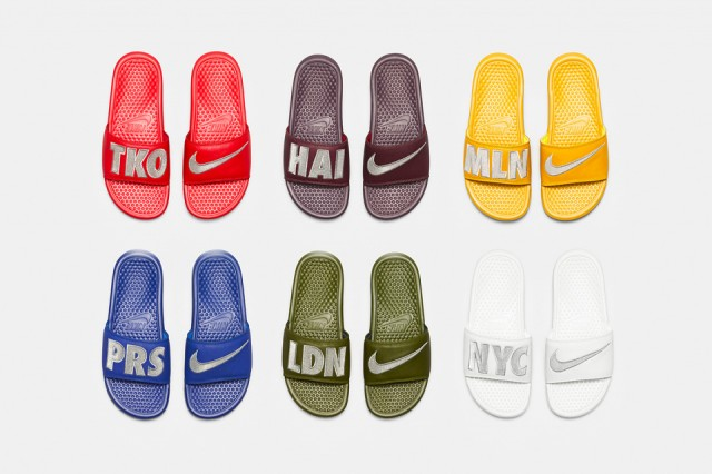 nike-sportswear-holiday-2014-womens-city-collection-03