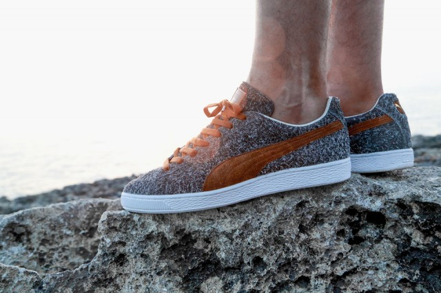 puma-handcrafted-pack-1