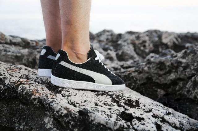 puma-handcrafted-pack-2