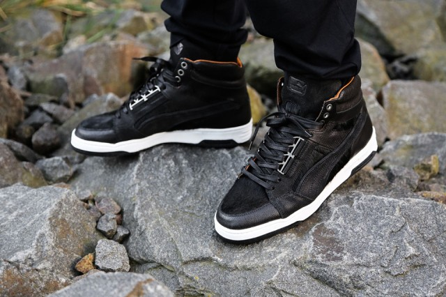 puma-handcrafted-pack-3