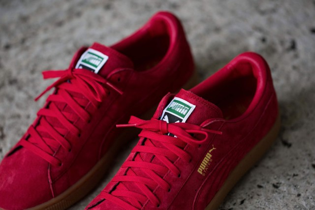 puma-state-winter-gum-pack-3