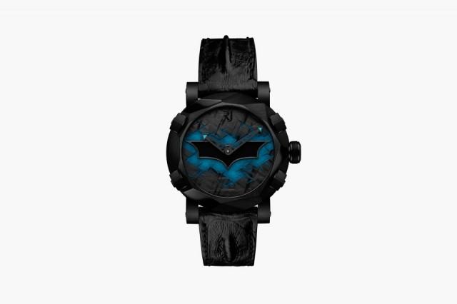 romain-jerome-batman-dc-comics-dna-watches-1