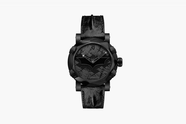 romain-jerome-batman-dc-comics-dna-watches-2