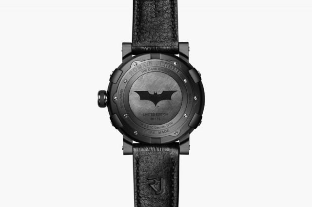 romain-jerome-batman-dc-comics-dna-watches-3