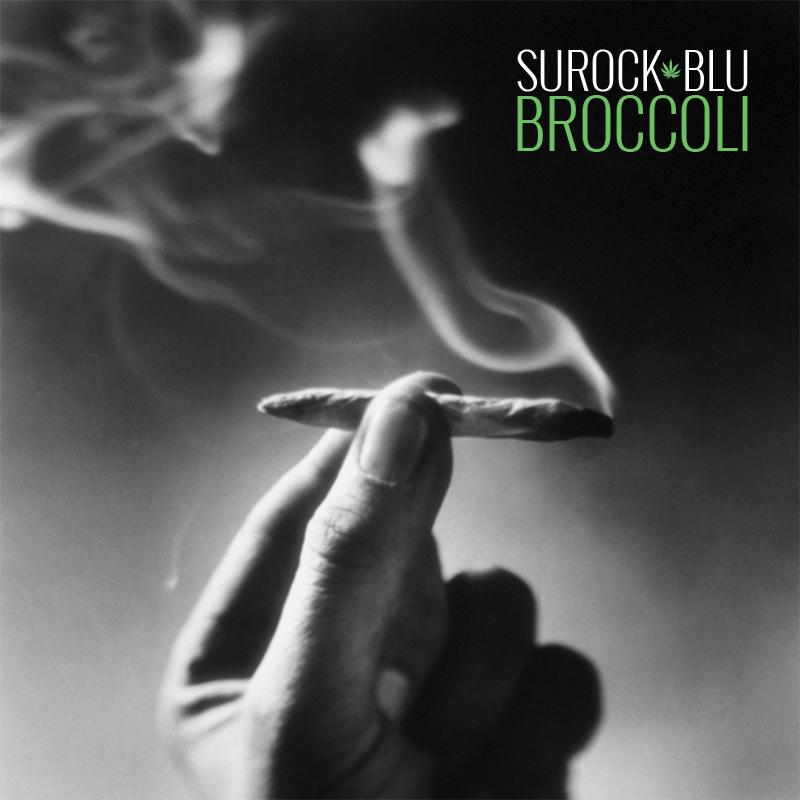 surock-broccoli