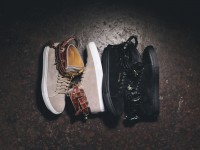 union-x-buscemi-100mm-croc-pack-1