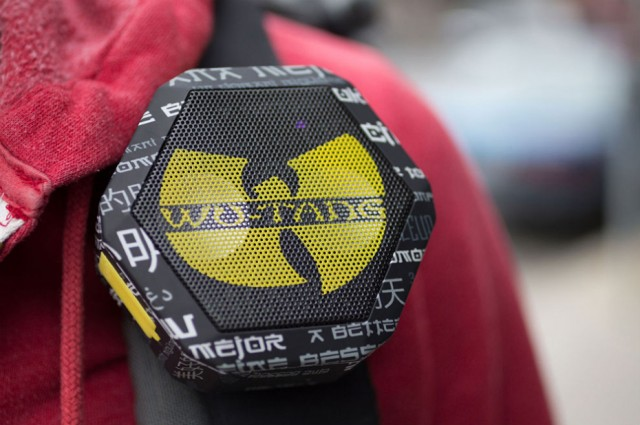 wu-tang-clan-album-boombotics