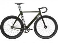 affinity bike