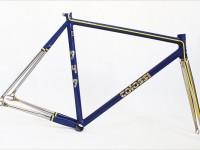 colossi-custom-kva-ms3-track-frame