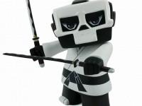 grimsheep Happy panda