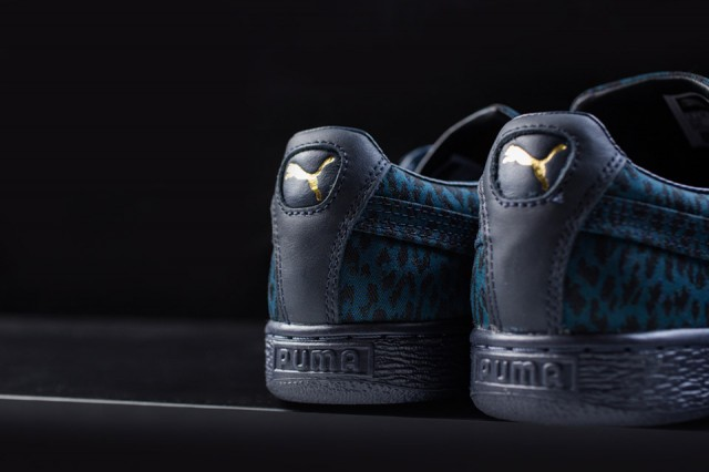 house-hackney-x-puma-basket-classic-3