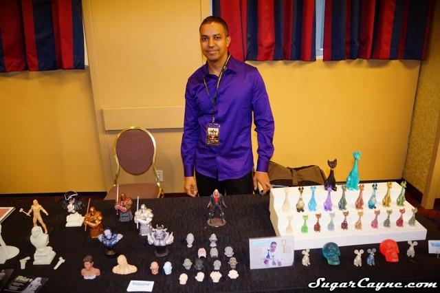 Eric Nocella Diaz