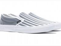 nabiis-bio-turbo-reflective-slip-on-shoes