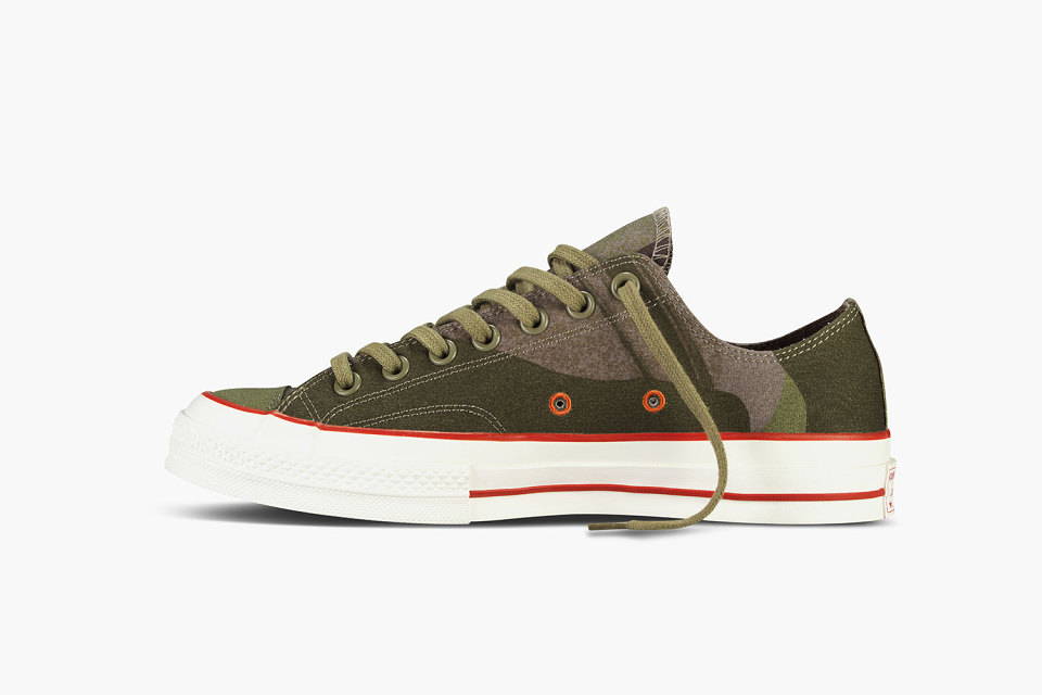 nigel-cabourn-converse-chuck-taylor-