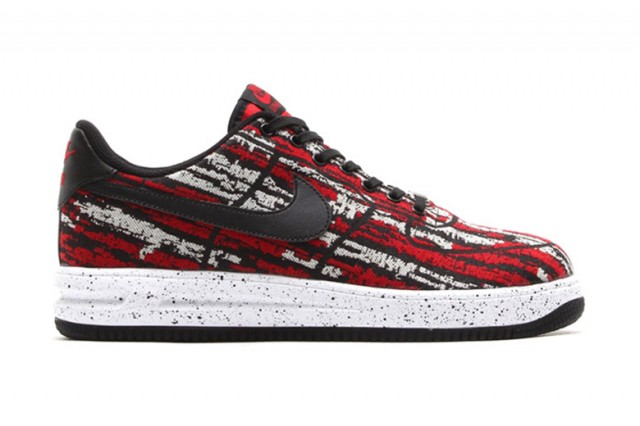 nike-2014-holiday-lunar-force-1-2