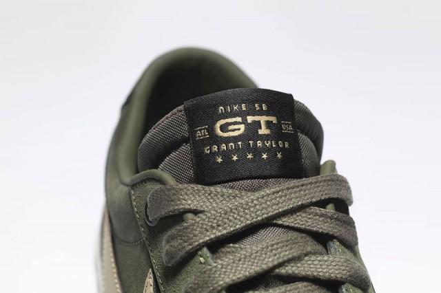 Nike Sb Giacca Bmx Rosso Gt ESkW9Kna