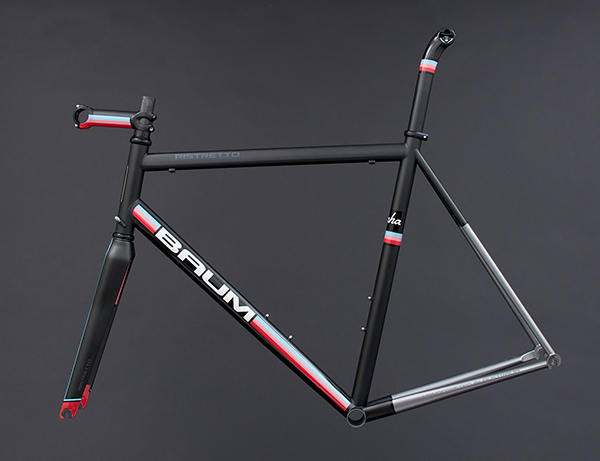 rapha-baum-cycles