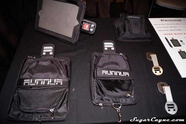 runnur mobile (3)
